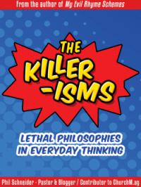 killer-isms-cover-kc4