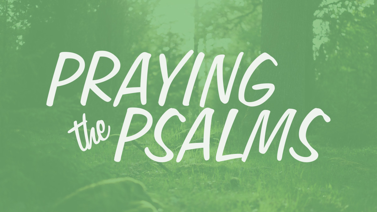 24338_Praying_the_Psalms