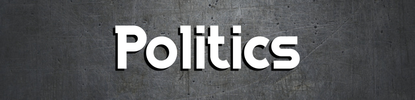 politics.001