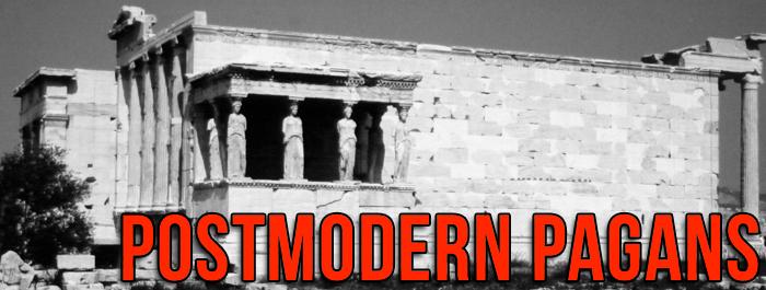 postmodern-pagan
