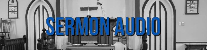 sermon-banner
