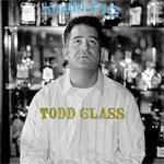 2-glass