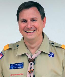 Dan Ownby