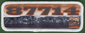 87714_patch