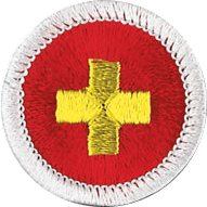 firstaid_badge