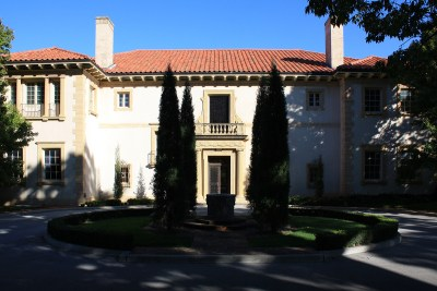 philbrook_front