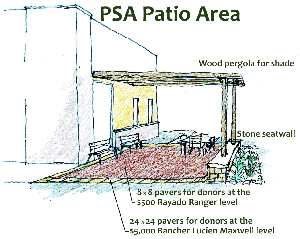 psa_patio_sketch