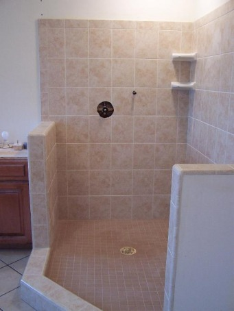 bathroom pictures phil s tile