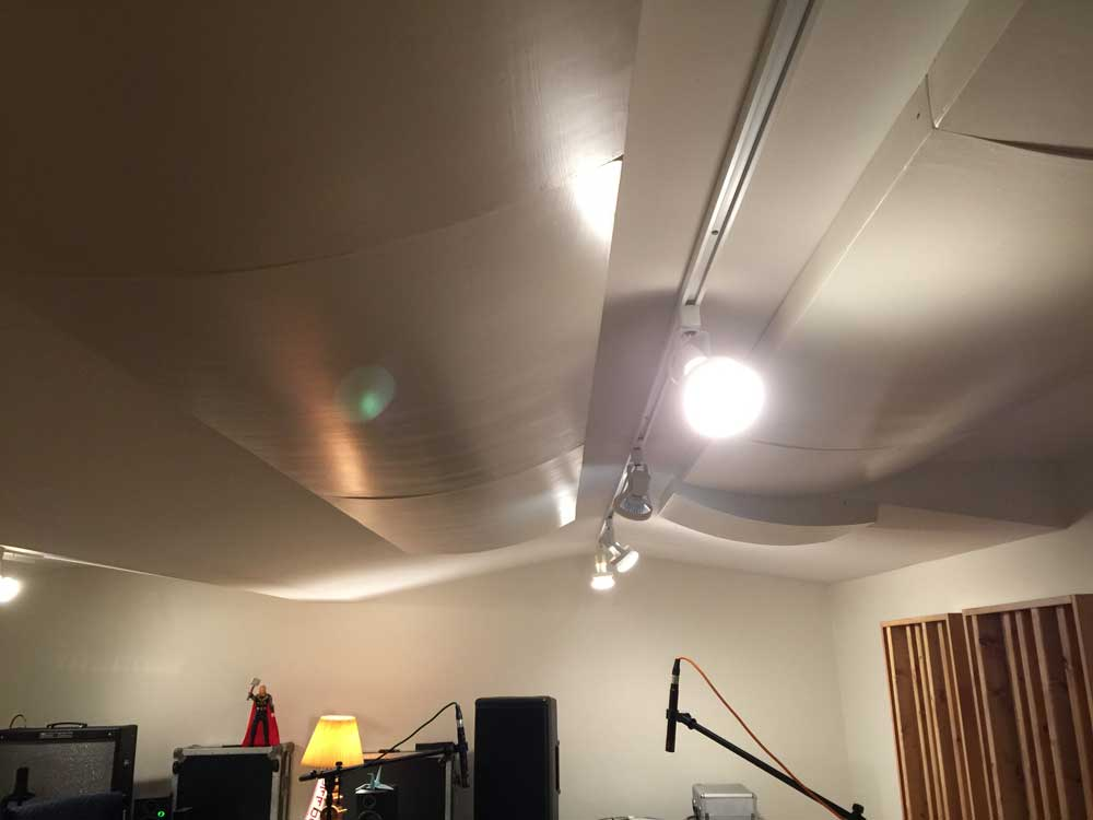 ceiling_diffusors
