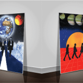 Fab Posters