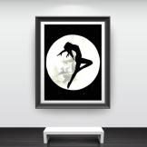 Moon Dance 1