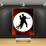 Moon Dance 4