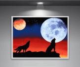 Moon Howlers 2