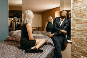 """The Dears: """"The world always needs more beauty and love stories"""""""
