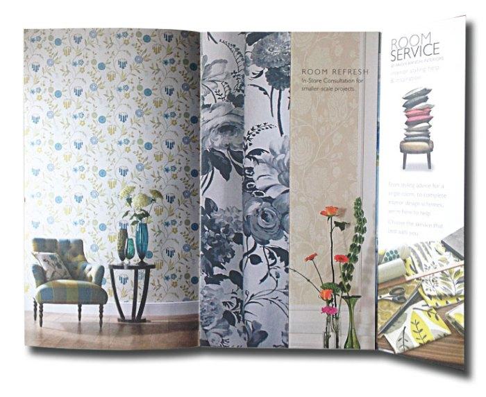 Arighi-brochure-design-pages