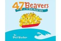 47 Beavers
