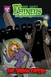 comic-20120307-Brain-Eaters-Cover.jpg