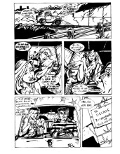 comic-2006-06-21-Largo-the-Dread.jpg