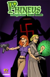 comic-2007-02-01-Nazi-Bastards.jpg