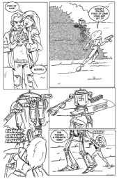 comic-2007-02-20-Nazi-Bastards.jpg