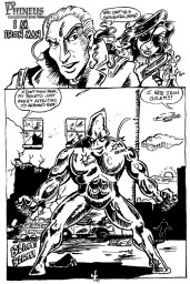 comic-2007-06-17-Iron-Golem.jpg