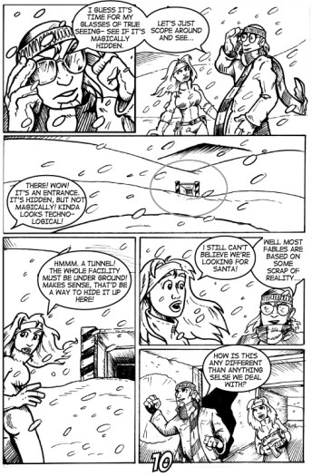 comic-2007-11-27-Against-the-Giants.jpg