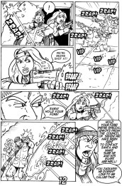 comic-2007-11-29-Against-the-Giants.jpg