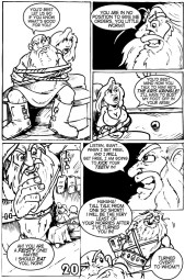 comic-2007-12-11-Against-the-Giants.jpg