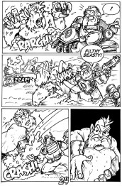 comic-2007-12-17-Against-the-Giants.jpg