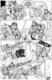 comic-2007-12-20-Against-the-Giants.jpg