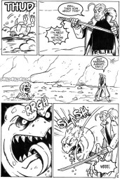 comic-2010-03-14-Sara-vs-the-Gobbo-Slavers-Part-2.jpg