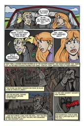 comic-2011-03-08-The-Quick-and-the-Undead.jpg