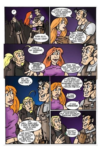 comic-2011-03-12-The-Quick-and-the-Undead.jpg