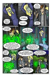 comic-2011-03-22-The-Quick-and-the-Undead.jpg