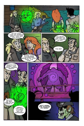 comic-2011-03-26-The-Quick-and-the-Undead.jpg