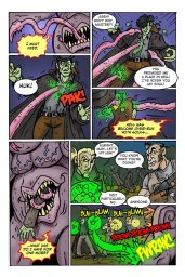 comic-2011-03-28-The-Quick-and-the-Undead.jpg