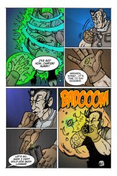 comic-2011-03-30-The-Quick-and-the-Undead.jpg
