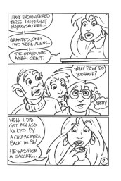 comic-2011-12-04-Mishaps-in-Monster-Summoning.jpg