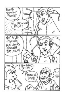 comic-2011-12-07-Mishaps-in-Monster-Summoning.jpg
