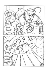 comic-2011-12-08-Mishaps-in-Monster-Summoning.jpg