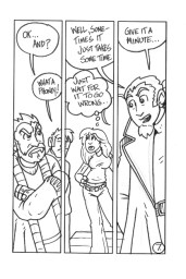 comic-2011-12-09-Mishaps-in-Monster-Summoning.jpg