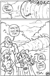 comic-2012-01-04-Mishaps-in-Monster-Summoning.jpg