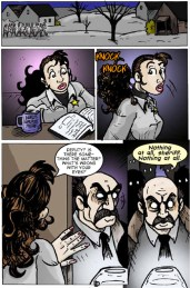 comic-2012-04-04-The-Brain-Eaters.jpg
