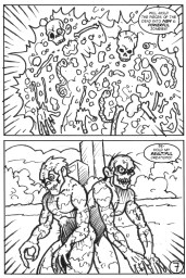 comic-2012-06-06-Which-Lich-is-Which.jpg