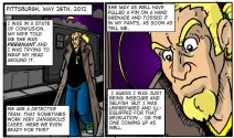 comic-2012-09-03-Have-A-Drink-On-Me.jpg