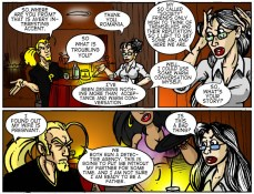 comic-2012-09-10-Have-A-Drink-On-Me.jpg