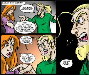 comic-2012-10-08-Have-A-Drink-On-Me.jpg