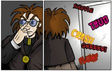 comic-2012-10-26-Have-A-Drink-On-Me.jpg