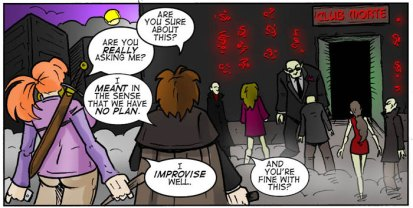 comic-2012-11-05-Have-A-Drink-On-Me.jpg
