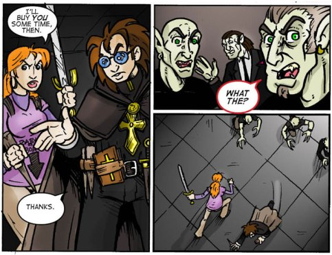comic-2012-11-12-Have-A-Drink-On-Me.jpg